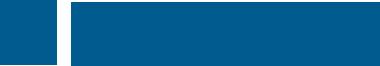 Lifevantage Logo Header